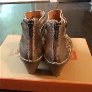 PIKOLINOS Shoes - Pikolinos shoes - size 37